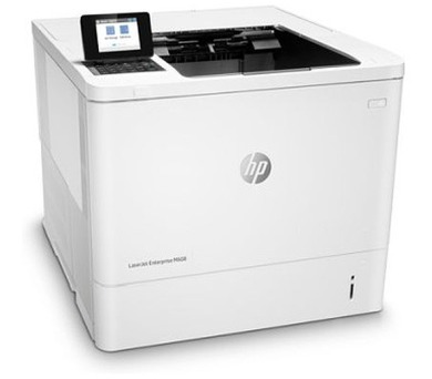 HP LaserJet Enterprise M608dn (A4/ 61 ppm/ USB2.0/ Ethernet/ Duplex) (K0Q18A)