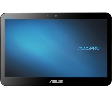 ASUS AIO A4110 15,6/J3160/500G/2G/bez OS