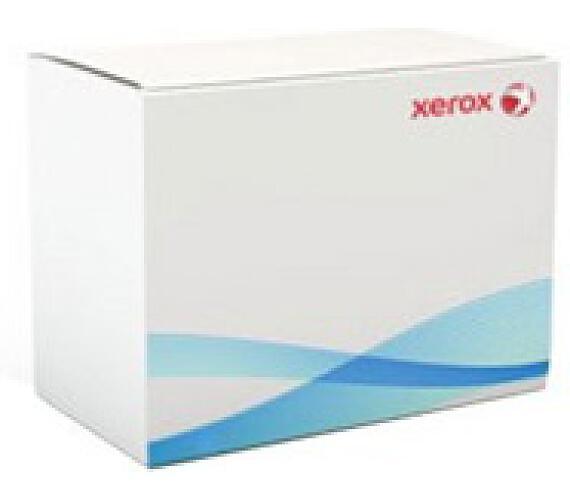 Xerox VersaLink C7025 Inicializační sada
