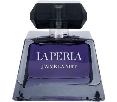 Parfémovaná voda La Perla J´Aime La Nuit