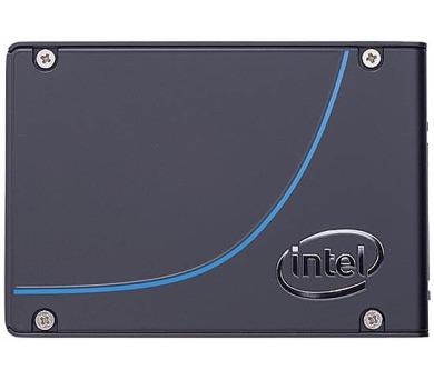 """Intel DC P3500 2,5"""" PCIe 3.0 20nm"""