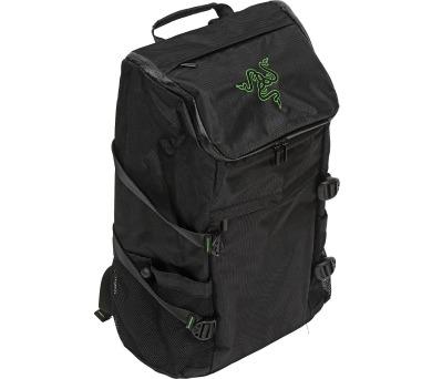 Razer Utility Backpack + DOPRAVA ZDARMA