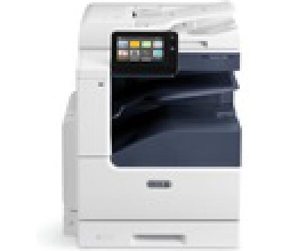 Xerox VersaLink C70xx - COL MFZ