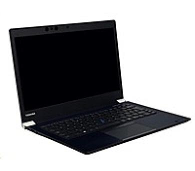 Toshiba NB Portégé X30-D-12N