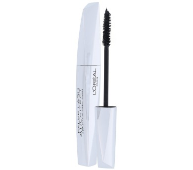 Řasenka L´Oréal Paris Lash Architect 4D Mascara
