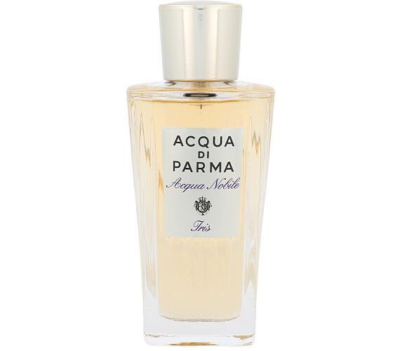 Toaletní voda Acqua di Parma Acqua Nobile Iris + DOPRAVA ZDARMA