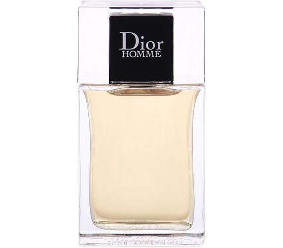Voda po holení Christian Dior Homme + DOPRAVA ZDARMA