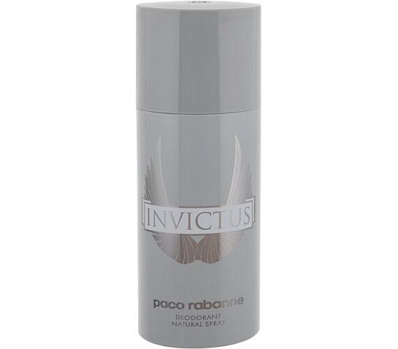 Deodorant Paco Rabanne Invictus