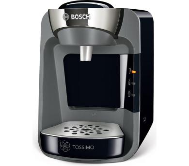 TAS3702 TASSIMO SUNY ESPRESSO Bosch