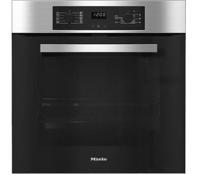 Miele H 2265 BP Active