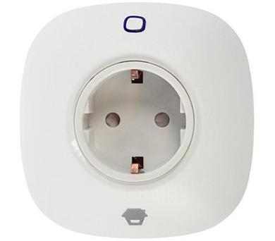 Alarm domovní bezdrátový GSM 2D91 - zásuvka podřízená