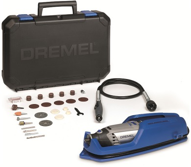 DREMEL 3000 Series