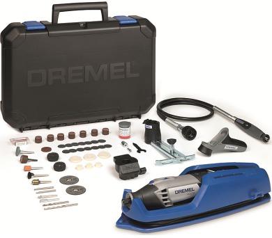 DREMEL 4000 Series