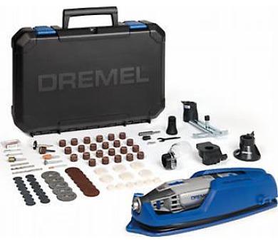 DREMEL 4200 Series