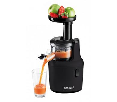Concept LO7111 Lis na ovoce a zeleninu + DOPRAVA ZDARMA