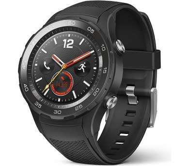 Huawei Watch 2 + DOPRAVA ZDARMA