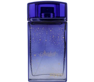 Parfémovaná voda Zippo Fragrances Stardust