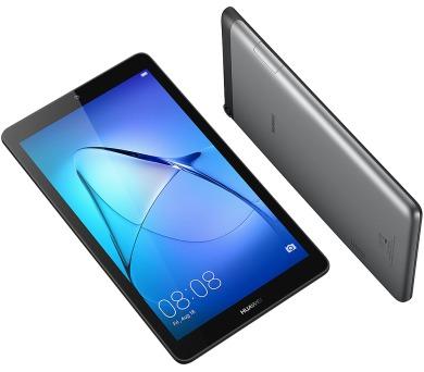 Huawei MediaPad T3 7.0 WiFi Space Grey 16GB