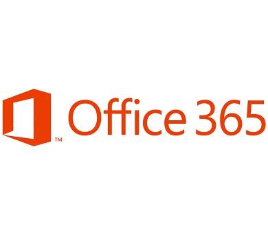 Office 365 Business OLP NL (roční předplatné) (J29-00003)