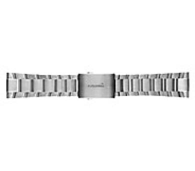 Garmin řemínek Titanium pro fenix3 (fenix2