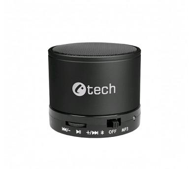 C-TECH SPK-04B