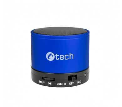 C-TECH SPK-04L