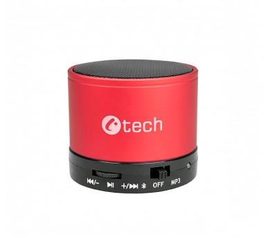 C-TECH SPK-04R