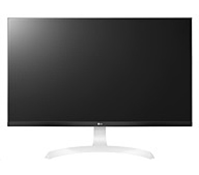 """LG MT IPS LCD LED 27"""" 27UD69P"""