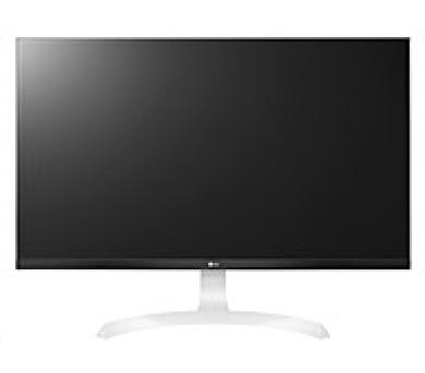 "LG MT IPS LCD LED 27"" 27UD69P + DOPRAVA ZDARMA"