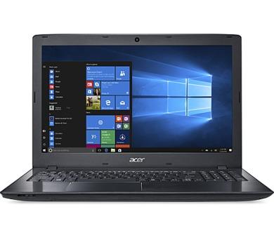 Acer TMP259-M 15,6/i3-6100U/500GB/4G/W10P