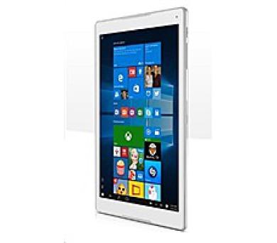 ALCATEL tablet PLUS 10 LTE s klávesnicí 8085