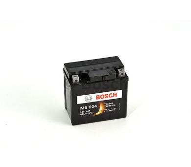 Bosch M6 12V 4Ah 0092M60040