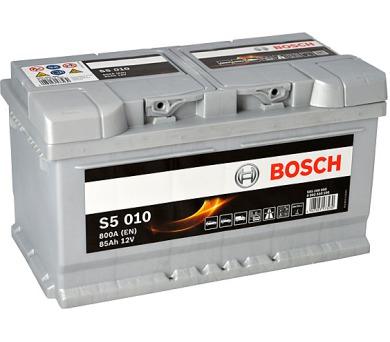 Bosch S5 12V 85Ah 0092S50100