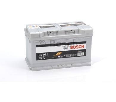Bosch S5 12V 85Ah 0092S50110
