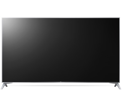 """LG 55"""" LED TV 55SJ800V SUPER 4KUHD/DVB-T2CS2 + DOPRAVA ZDARMA"""