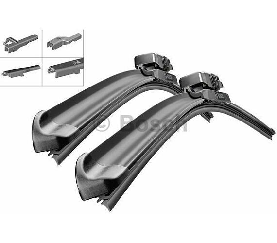 Bosch Aerotwin Multi-Clip 700 mm + 700 mm (BO 3397014121)