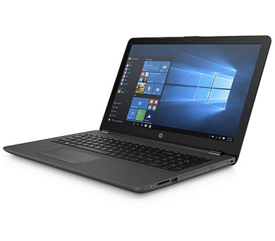 HP 250 G6 i3-6006U / 4GB / 256GB / Intel HD / 15,6'' FHD / Win 10 + DOPRAVA ZDARMA
