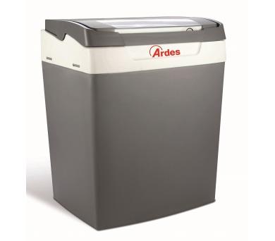 Ardes 5E30A