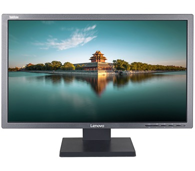 "Lenovo T2220 21.5""/16:9/1920x1080/1000:1/5ms/250cd"