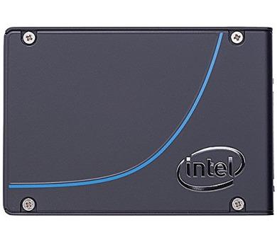 """Intel DC P3700 2,5"""" PCIe 3.0 20nm"""