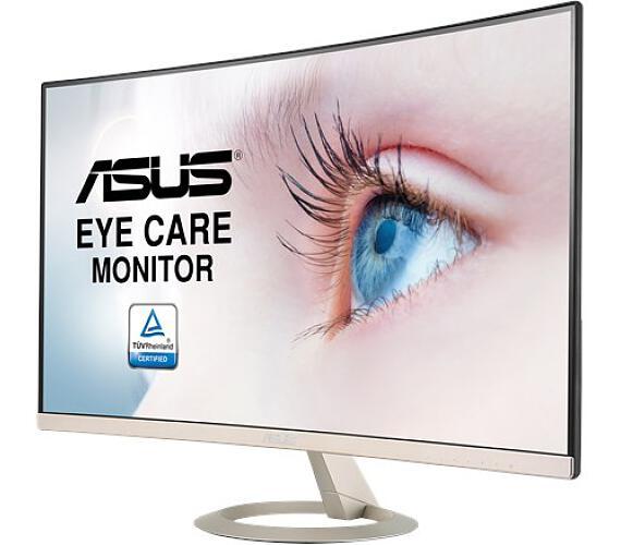 ASUS VZ27VQ - Full HD