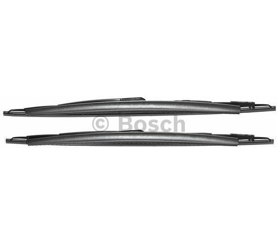Bosch 625 + 625 mm BO 3397001814