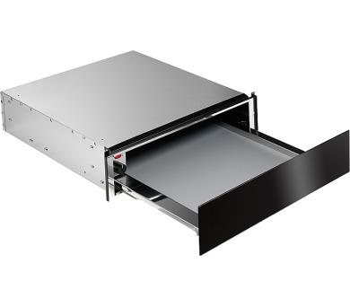 AEG Mastery KDE911422B + DÁREK v hodnotě až 9.000 Kč * + DOPRAVA ZDARMA