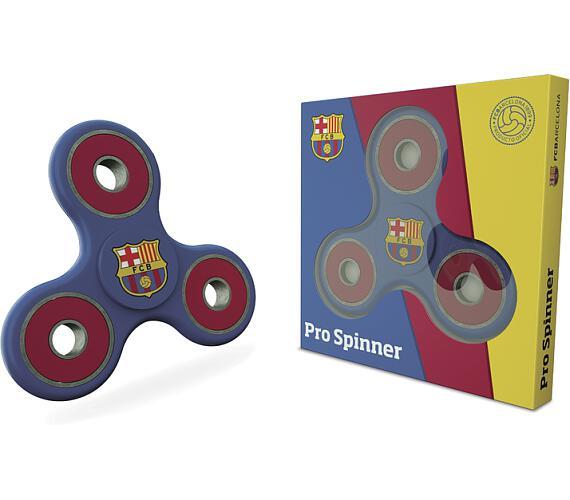 Spinner FC Barcelona