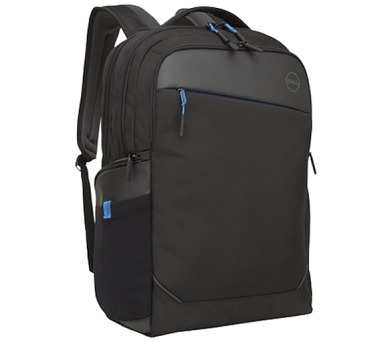 Dell batoh Professional Backpack do 15""