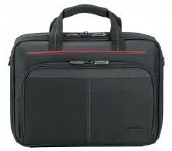 "Dell brašna Targus Classic Clamshell pro notebooky 12"" - 13,4"" (460-BBJX)"