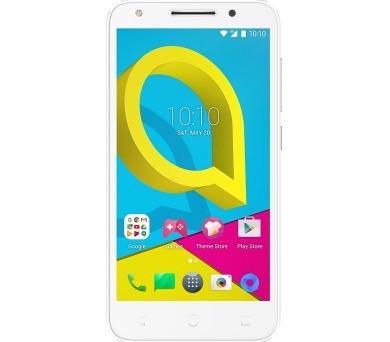 Mobilní telefon Alcatel U5 3G 4047D