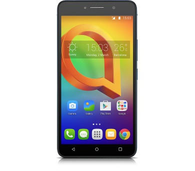 Mobilní telefon Alcatel A2 XL 8050D