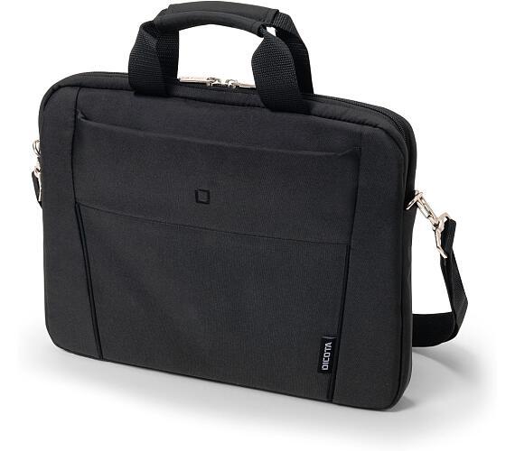 Dicota Slim Case BASE 13-14.1 black (D31304)