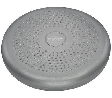 LIFEFIT BALANCE CUSHION 33cm